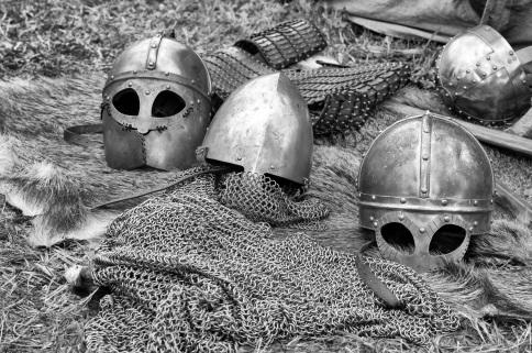 KnightsHelmets.jpeg