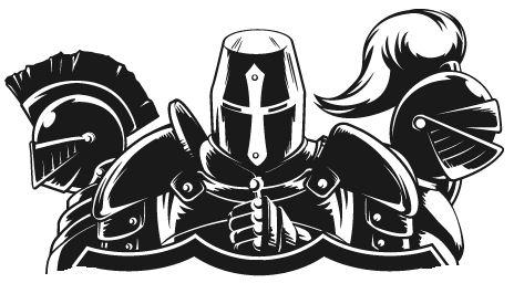 KnightsOfOld