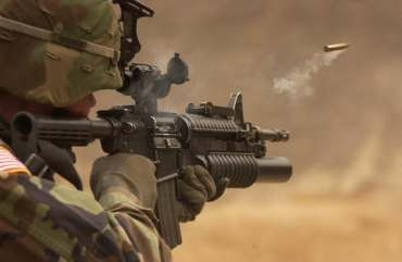 submachine-gun-rifle-automatic-weapon-weapon-78783