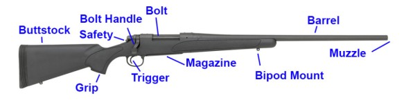 Remington-700-Parts-Diagram-1024x260