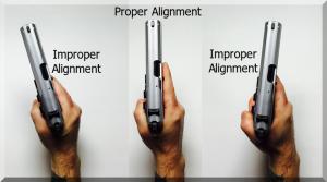 alignment-300x167