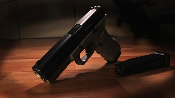 glock-2424292_640