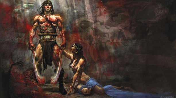973332-conan-the-barbarian-wallpaper-1920x1080-for-iphone-6